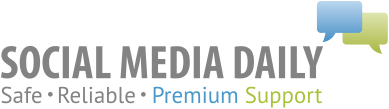 Social Media Daily ES